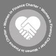 WIFC Logo
