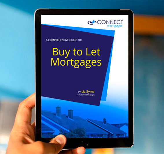 A free comprehensive guide to Buy to Let mortgages