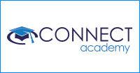 Connect Academy Logo