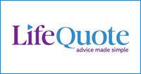 LifeQuote logo