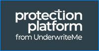UnderwriteMe logo