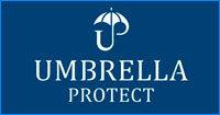 Umbrella Protect